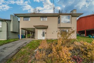Photo 12: 1420 Bush St in : Na Central Nanaimo House for sale (Nanaimo)  : MLS®# 860617