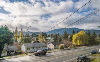 Photo 33: 1420 Bush St in : Na Central Nanaimo House for sale (Nanaimo)  : MLS®# 860617