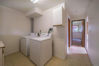 Photo 27: 1420 Bush St in : Na Central Nanaimo House for sale (Nanaimo)  : MLS®# 860617
