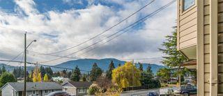 Photo 32: 1420 Bush St in : Na Central Nanaimo House for sale (Nanaimo)  : MLS®# 860617
