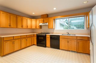 Photo 10: 80 RAVINE Drive in Port Moody: Heritage Mountain House for sale : MLS®# R2519168