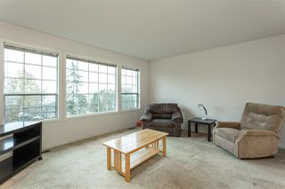 Photo 15: 80 RAVINE Drive in Port Moody: Heritage Mountain House for sale : MLS®# R2519168