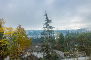 Photo 40: 80 RAVINE Drive in Port Moody: Heritage Mountain House for sale : MLS®# R2519168