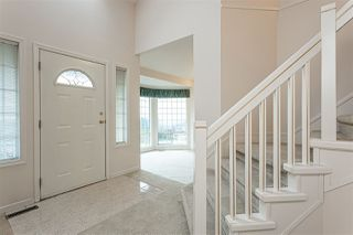Photo 4: 80 RAVINE Drive in Port Moody: Heritage Mountain House for sale : MLS®# R2519168
