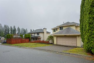 Photo 39: 80 RAVINE Drive in Port Moody: Heritage Mountain House for sale : MLS®# R2519168