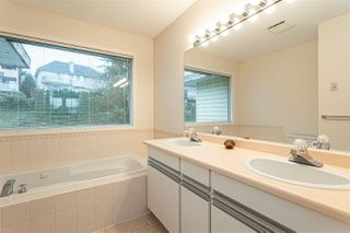 Photo 20: 80 RAVINE Drive in Port Moody: Heritage Mountain House for sale : MLS®# R2519168