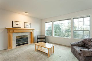 Photo 14: 80 RAVINE Drive in Port Moody: Heritage Mountain House for sale : MLS®# R2519168
