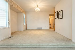Photo 8: 80 RAVINE Drive in Port Moody: Heritage Mountain House for sale : MLS®# R2519168