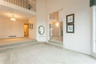 Photo 7: 80 RAVINE Drive in Port Moody: Heritage Mountain House for sale : MLS®# R2519168