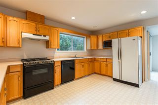 Photo 11: 80 RAVINE Drive in Port Moody: Heritage Mountain House for sale : MLS®# R2519168