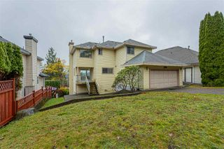 Photo 38: 80 RAVINE Drive in Port Moody: Heritage Mountain House for sale : MLS®# R2519168