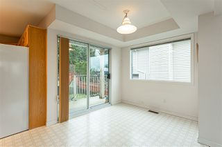 Photo 12: 80 RAVINE Drive in Port Moody: Heritage Mountain House for sale : MLS®# R2519168