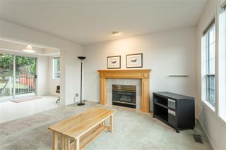 Photo 13: 80 RAVINE Drive in Port Moody: Heritage Mountain House for sale : MLS®# R2519168