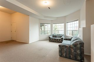 Photo 30: 80 RAVINE Drive in Port Moody: Heritage Mountain House for sale : MLS®# R2519168