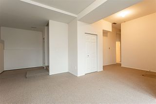 Photo 32: 80 RAVINE Drive in Port Moody: Heritage Mountain House for sale : MLS®# R2519168
