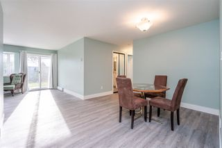 "Photo 13: 401 19645 64 Avenue in Langley: Willoughby Heights Townhouse for sale in ""Highgate Terrace"" : MLS®# R2521848"