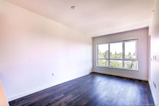 "Photo 12: 405 5383 CAMBIE Street in Vancouver: Cambie Condo for sale in ""HENRY"" (Vancouver West)  : MLS®# R2525694"