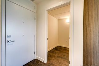 "Photo 13: 405 5383 CAMBIE Street in Vancouver: Cambie Condo for sale in ""HENRY"" (Vancouver West)  : MLS®# R2525694"
