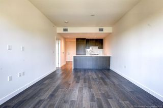 "Photo 2: 405 5383 CAMBIE Street in Vancouver: Cambie Condo for sale in ""HENRY"" (Vancouver West)  : MLS®# R2525694"