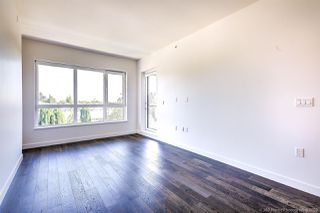 "Photo 10: 405 5383 CAMBIE Street in Vancouver: Cambie Condo for sale in ""HENRY"" (Vancouver West)  : MLS®# R2525694"