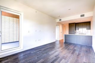 "Photo 3: 405 5383 CAMBIE Street in Vancouver: Cambie Condo for sale in ""HENRY"" (Vancouver West)  : MLS®# R2525694"