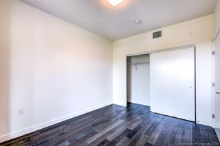 "Photo 17: 405 5383 CAMBIE Street in Vancouver: Cambie Condo for sale in ""HENRY"" (Vancouver West)  : MLS®# R2525694"