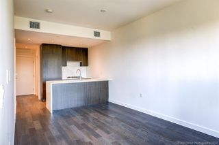 "Photo 4: 405 5383 CAMBIE Street in Vancouver: Cambie Condo for sale in ""HENRY"" (Vancouver West)  : MLS®# R2525694"