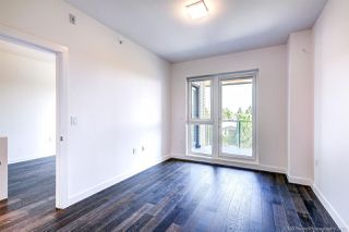 "Photo 16: 405 5383 CAMBIE Street in Vancouver: Cambie Condo for sale in ""HENRY"" (Vancouver West)  : MLS®# R2525694"