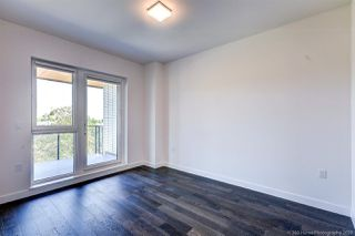 "Photo 15: 405 5383 CAMBIE Street in Vancouver: Cambie Condo for sale in ""HENRY"" (Vancouver West)  : MLS®# R2525694"