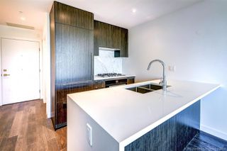 "Photo 6: 405 5383 CAMBIE Street in Vancouver: Cambie Condo for sale in ""HENRY"" (Vancouver West)  : MLS®# R2525694"
