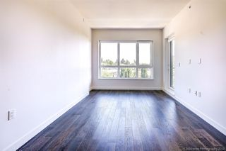 "Photo 11: 405 5383 CAMBIE Street in Vancouver: Cambie Condo for sale in ""HENRY"" (Vancouver West)  : MLS®# R2525694"