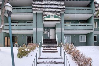 Photo 3: 5201 5201-315 Southampton Drive SW in Calgary: Southwood Apartment for sale : MLS®# A1059152
