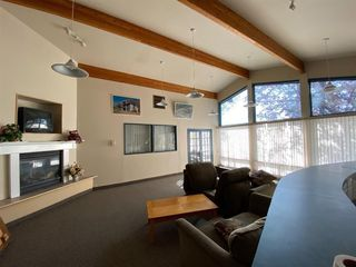 Photo 7: 5201 5201-315 Southampton Drive SW in Calgary: Southwood Apartment for sale : MLS®# A1059152