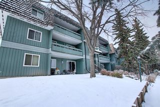 Photo 4: 5201 5201-315 Southampton Drive SW in Calgary: Southwood Apartment for sale : MLS®# A1059152