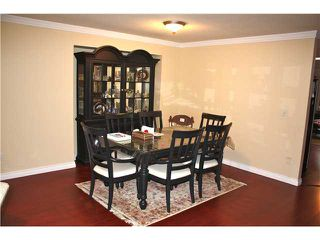 Photo 3: 3789 ULSTER Street in Port Coquitlam: Oxford Heights House for sale : MLS®# V936369