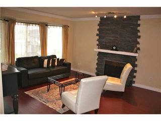 Photo 4: 3789 ULSTER Street in Port Coquitlam: Oxford Heights House for sale : MLS®# V936369