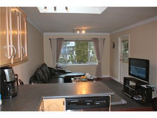 Photo 5: 3789 ULSTER Street in Port Coquitlam: Oxford Heights House for sale : MLS®# V936369