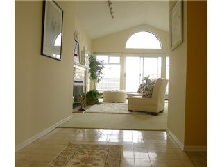 "Photo 1: 305 7660 MINORU Boulevard in Richmond: Brighouse South Condo for sale in ""BENTLEY WYND"" : MLS®# V937431"