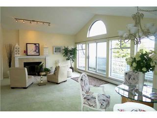 "Photo 4: 305 7660 MINORU Boulevard in Richmond: Brighouse South Condo for sale in ""BENTLEY WYND"" : MLS®# V937431"
