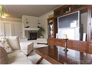 Photo 5:  in VICTORIA: Es Rockheights Single Family Detached for sale (Esquimalt)  : MLS®# 466320
