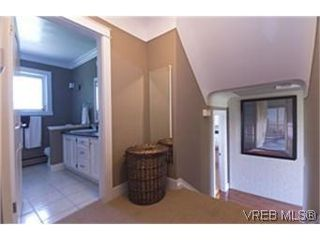 Photo 4:  in VICTORIA: Es Rockheights Single Family Detached for sale (Esquimalt)  : MLS®# 466320