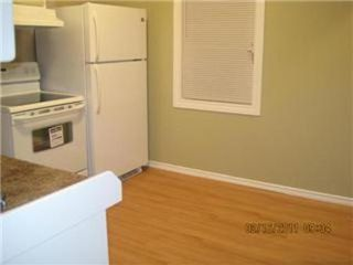 Photo 8: 365 ANDERSON Avenue in Winnipeg: Residential for sale (Canada)  : MLS®# 1111568