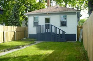 Photo 18: 365 ANDERSON Avenue in Winnipeg: Residential for sale (Canada)  : MLS®# 1111568
