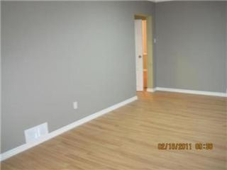 Photo 4: 365 ANDERSON Avenue in Winnipeg: Residential for sale (Canada)  : MLS®# 1111568