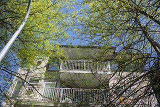 Photo 7: 307 33407 TESSARO Crescent in Abbotsford: Central Abbotsford Condo for sale : MLS®# F1212131