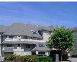 Photo 4: 307 33407 TESSARO Crescent in Abbotsford: Central Abbotsford Condo for sale : MLS®# F1212131