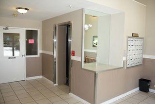 Photo 9: 307 33407 TESSARO Crescent in Abbotsford: Central Abbotsford Condo for sale : MLS®# F1212131