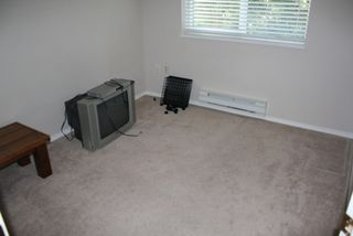 Photo 14: 307 33407 TESSARO Crescent in Abbotsford: Central Abbotsford Condo for sale : MLS®# F1212131