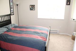 Photo 5: 307 33407 TESSARO Crescent in Abbotsford: Central Abbotsford Condo for sale : MLS®# F1212131