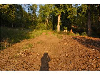 "Photo 8: # LOT 65 PORPOISE DR in Sechelt: Sechelt District Home for sale in ""SAND HOOK"" (Sunshine Coast)  : MLS®# V954166"